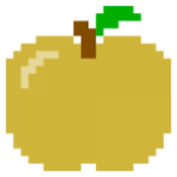 Profile picture for user gapple